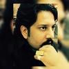 jahangeer_khan5 - Jahangeer khan