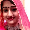 team Rajsthani Rj22