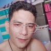 user7081160739690