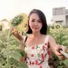 hoangle14062019 - Hoàng Lê