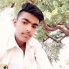 Jagdish Rathod