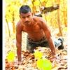 sandeep sangam