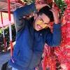 himu0407 - 😘Himanshu bhandari