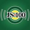 JS100のアイコン