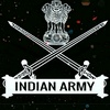 ‼️🇮🇳ARMY LOVER 🇮?