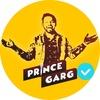 princegargofficial_