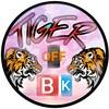 tigerofbk903 - 🌹rangilo Thakor🌹