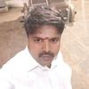 Ravi King