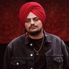 Arsh Inder Singh