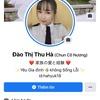 chun6621 - ꧁༺Đào Thị Thu Hà༻꧂