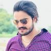 original sound - Sahil Sangwan