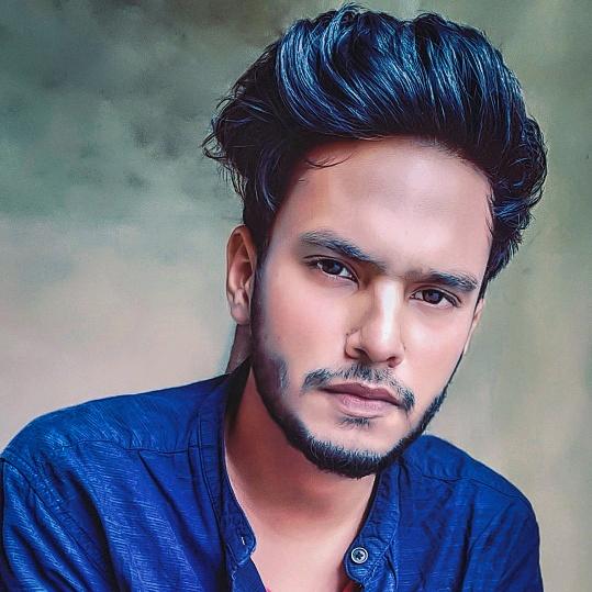 Shoaib_pathan - original sound - shoaib_pathan00786