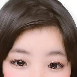 🦄 @bokuchinkoukousei - あみだす - Tiktok profile