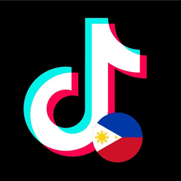 TikTok Philippines - original sound