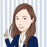 Saori Nurse Seminar バツ2元女優看護師さおり Tiktok Profile