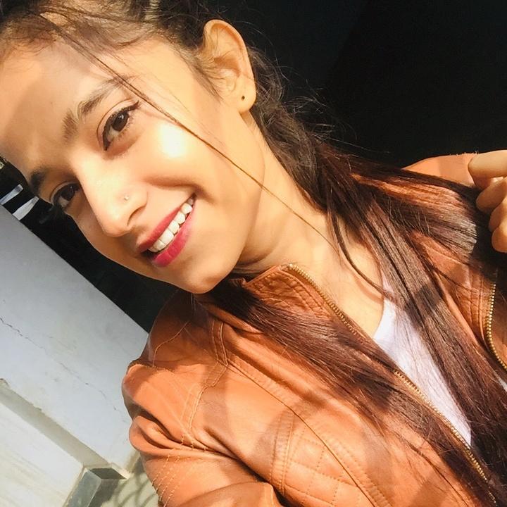 @sreya.rajput