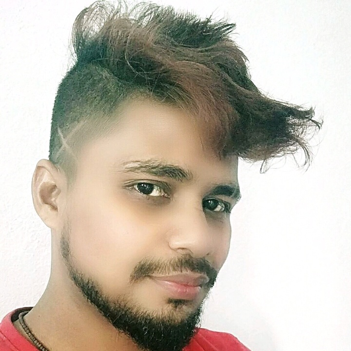 happy biswal Rahul