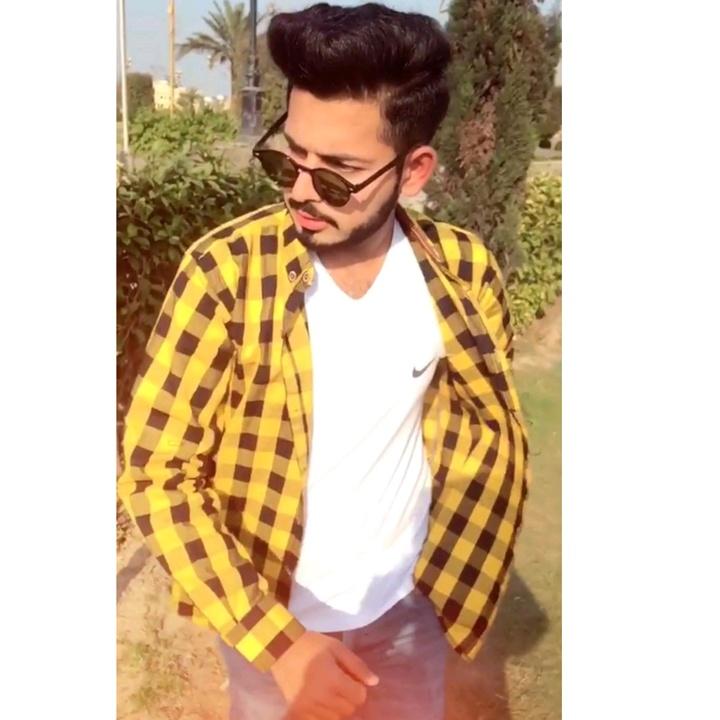 @umar_farooq357