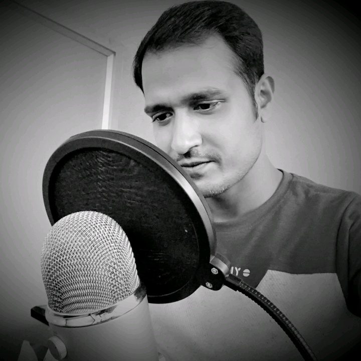 👑Rj Raj Chakraborty - original sound