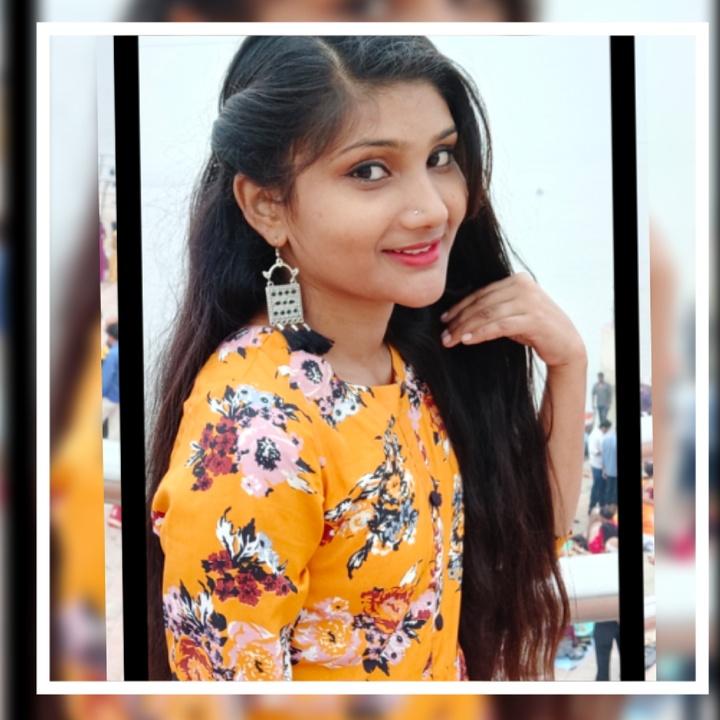 cutepie Ragini Gupta