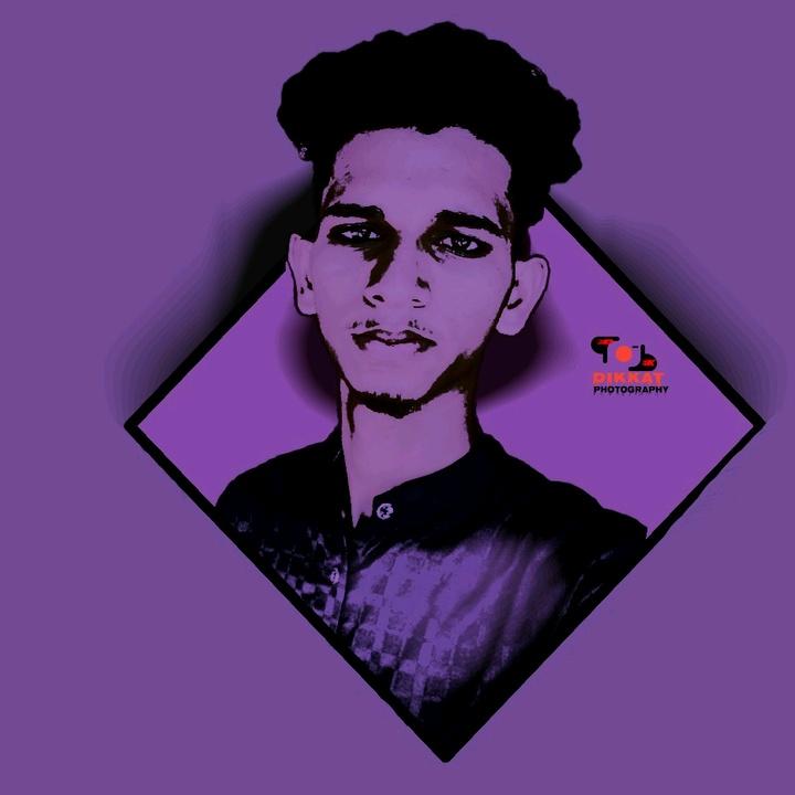 munajirhussain4 - original sound