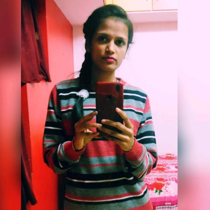 Priya battur