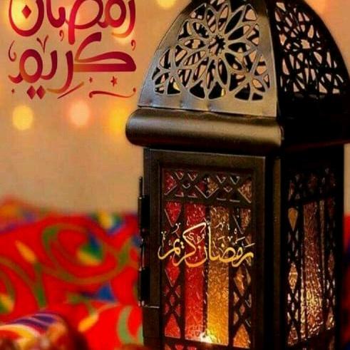 @usmanahmed.5