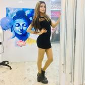 princess_elizabeth1