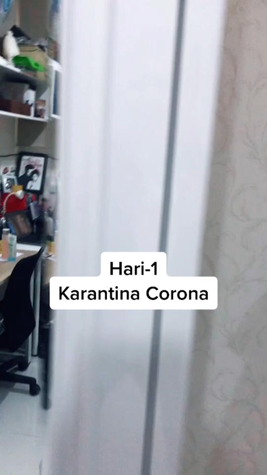 Steven Wang(@stevenwang27) adlı kullanıcı TikTok'ta original sound - Steven Wang adlı müzik içeren kısa bir video oluşturdu. Effect kelamaan WORK FROM HOME/Karantina hahaha #corona #covid19 #karantina #quarantine #samasamaketawa #fyp #foryourpage