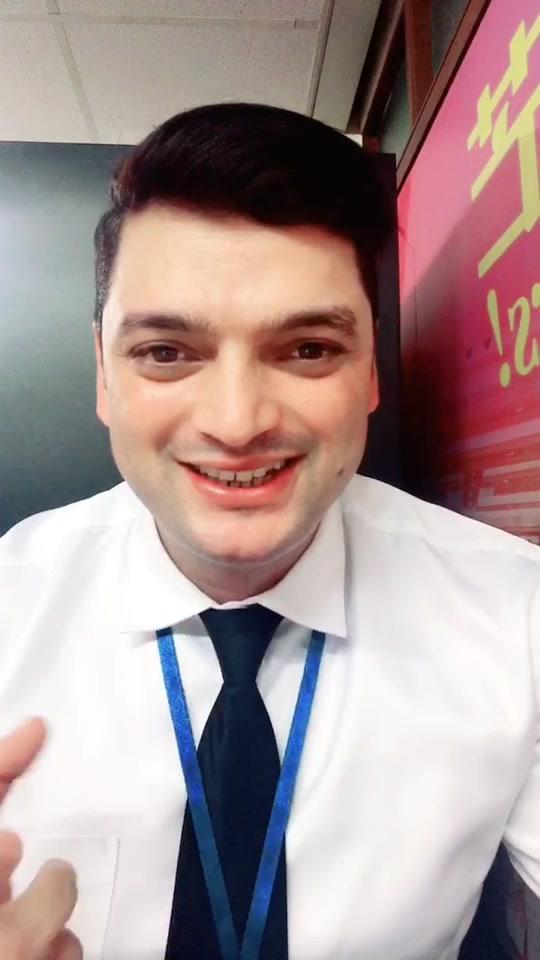 Whiten Tiktok Challenge Videos Tokvid Tiktok Viewer