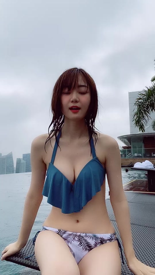 女子 ぼっ いけ ちゃん ち いけちゃん(YouTube)の本名は?プロフィールを徹底調査!