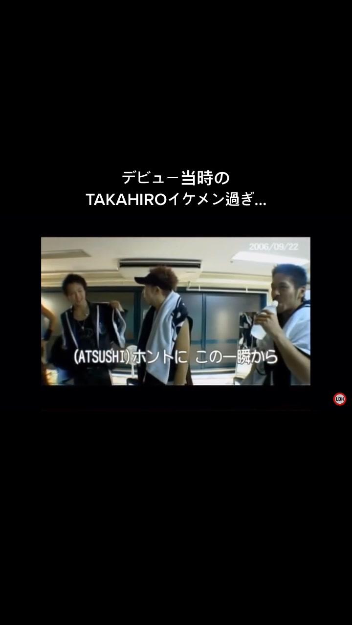 Tiktok 惚れた Tag S Tiktok Videos Profiles